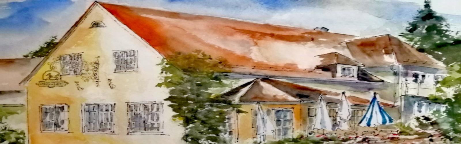 143--topimg-landhaus